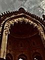 Rumi Gate Lucknow.jpg