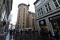 Rundetårn - Round Tower (37868209932).jpg