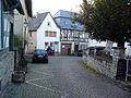 Runkel Burgstr 02.jpg