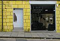 Rupert the Shop (2809241275).jpg