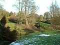 Russell Gardens - geograph.org.uk - 99796.jpg
