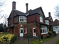 Russettings, Worcester Road - SUTTON, Surrey, Greater London (10) - Flickr - tonymonblat.jpg