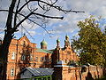 Russia-Sergiev Posad-Monastery-2.jpg