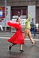 Russia Day in Moscow, Tverskaya Street, 2013, 74.jpg