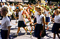 Rutenfestzug 1967 03.jpg
