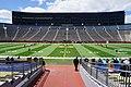 Rutgers vs. Michigan women's lacrosse 2015 31.jpg