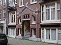 Ruysdaelstraat 40-42 foto 1.jpg