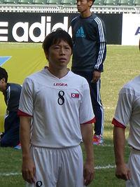 Ryang Yong-Gi.JPG