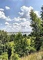 Rybnovsky District, Ryazan Oblast, Russia - panoramio (68).jpg