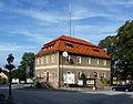Rychlebská radnice.jpg