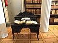 Sárospatak, Nagykönyvtár (6).jpg