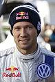 Sébastien Ogier Rally Monte-Carlo 2014 001.jpg