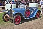 Sénéchal Vintage Race Days Rastede.jpg