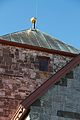 Søsterkirkene på Gran - 2012-09-30 at 13-19-10.jpg