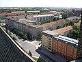 Südliche Innenstadt Prenzlau.JPG
