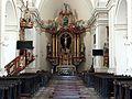 Słomniki - wnętrze kościoła pw. Bożego Ciała.jpg