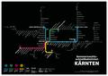 S-Bahn-Netz in den Sommernächten 2019.png