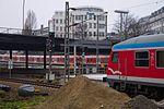 S-Bahn und y-Wagen (23757063229).jpg