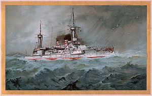 S.M. Linienschiff Wörth.jpg