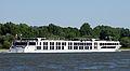 S.S. Antoinette (ship, 2011) 025.JPG