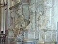 S. Pietro in Vincoli 025.JPG