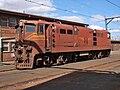SAR Class 5E1 Series 4 E888.JPG
