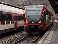 """SBB CFF FFS RABE 526 GTW 260 """" Luzerner Hinterland"""" (24910034601).jpg"""