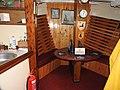 SB Thalatta interior 7046.JPG