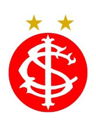 Sport Club Internacional - Image: SC Ineternacional 1977Crest