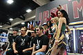 SDCC 2012 - Avenger Bunnies Initiative (7580382982).jpg