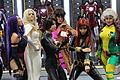 SDCC 2012 cosplayers (7574209158).jpg