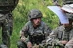 SETC UK Offensive Ops (41687323025).jpg