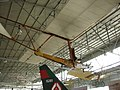 SG 38 in the Museu do Ar (4417843183).jpg