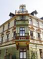 SG Burgstraße 75 DSC 7962 PK.jpg