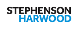 Stephenson Harwood - Image: SH Wiki logo 3