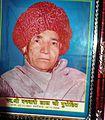 SHRI BANWARI LAL PUROHIT.jpg