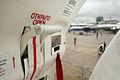 SJI @ Paris Airshow 2011 (5887739184).jpg