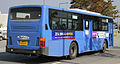 SJT Route 601 New BS106.jpg