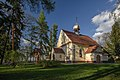 SM Domasłów kościół św Idziego Opata (6).jpg