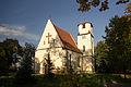 SM Niemstów kościół św Antoniego (1) ID 595648.jpg
