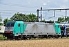 SNCB Loc 2843 R01.jpg