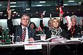 SPÖ Bundesparteitag 2014 (15718734539).jpg