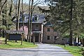 SPEEDWELL FORGE MANSION, LANCASTER COUNTY, PA.jpg