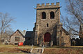 ST. JOHN'S CHURCH COMPLEX, SOMERVILLE, SOMERSET COUNTY.jpg
