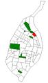 STL Neighborhood Map 66.PNG