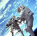 STS-103 Shuttle Mission Imagery (6377207601).jpg