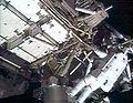STS-116 EVA 1.jpg