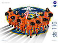 STS-116 mission poster.jpg