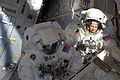 STS-134 EVA3 Drew Feustel and Michael Fincke.jpg