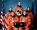 STS-32 crew.jpg